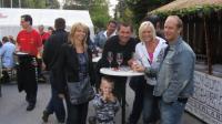 Straßenfest RK Enns 2009